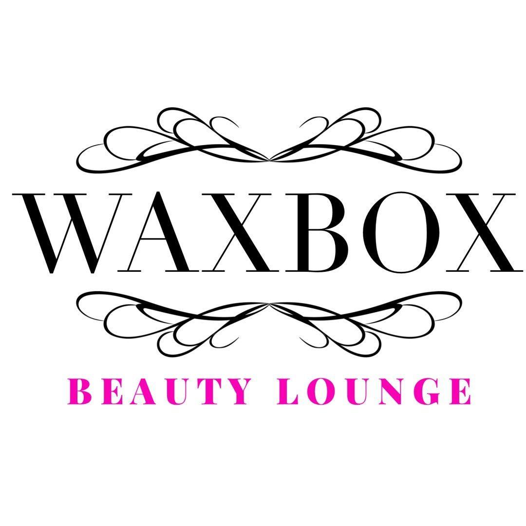 WAXBOX•VIBEBOX